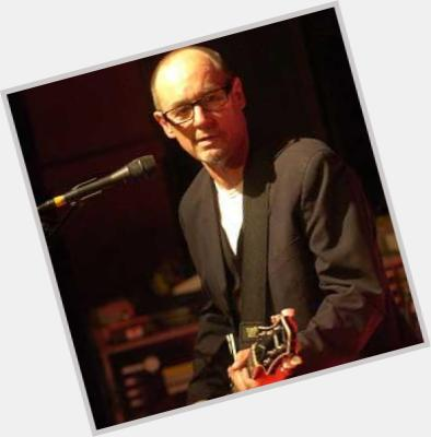 Andy Fairweather Low sexy 0.jpg