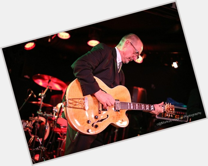 Andy Fairweather Low sexy 3.jpg