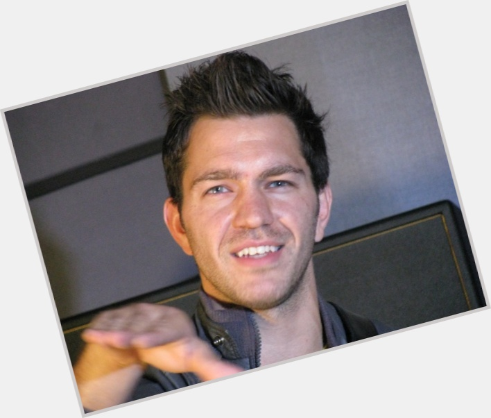 Andy Grammer new pic 1