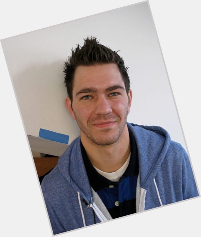 Andy Grammer new pic 3