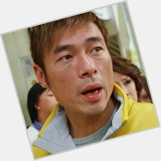 andy hui - photo #30