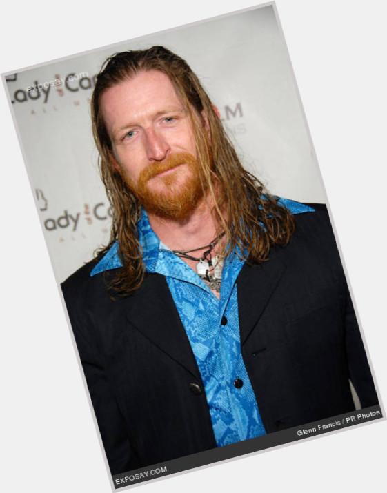 """<a href=""""/hot-men/andy-mackenzie/is-he-bi-2014"""">Andy Mackenzie</a>"""