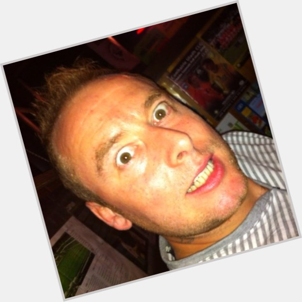 Andy Mcintyre new pic 1.jpg