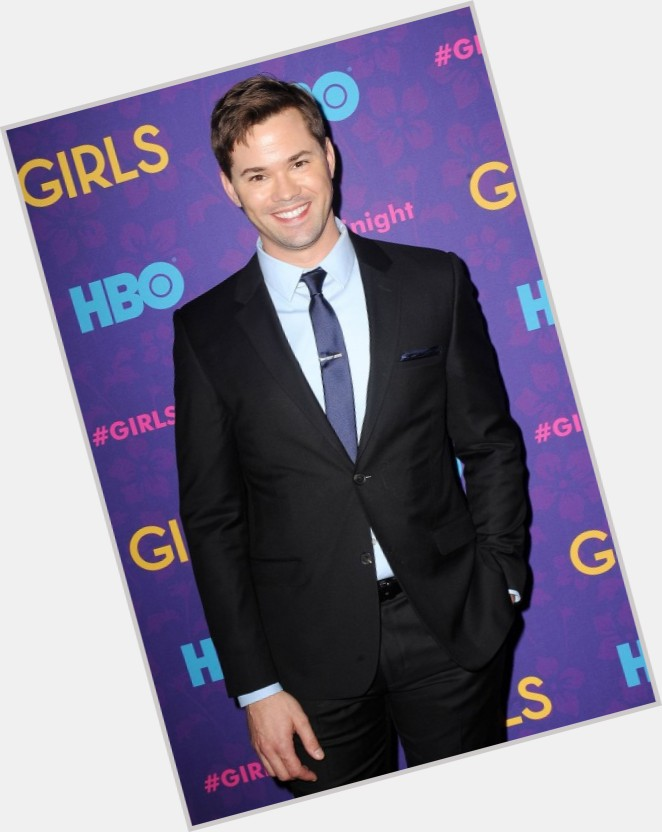 "<a href=""/hot-men/andy-rannells/is-he-bi-2014"">Andy Rannells</a>"