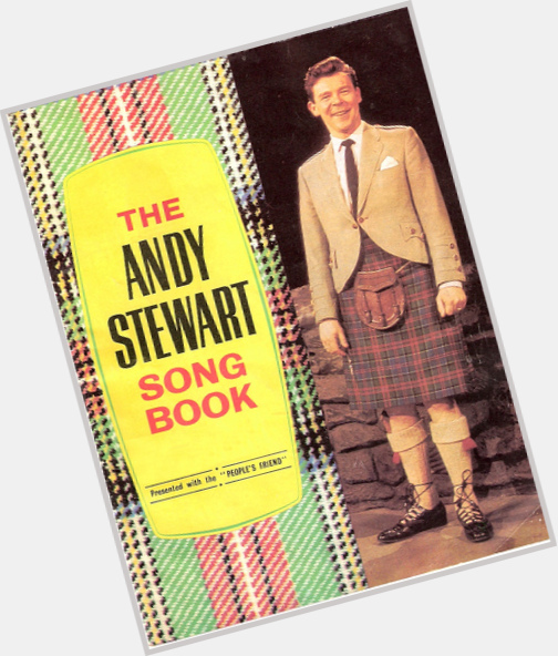 Andy Stewart full body 3.jpg
