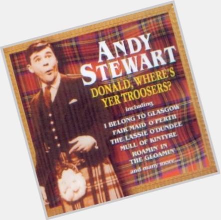 Andy Stewart new pic 1.jpg