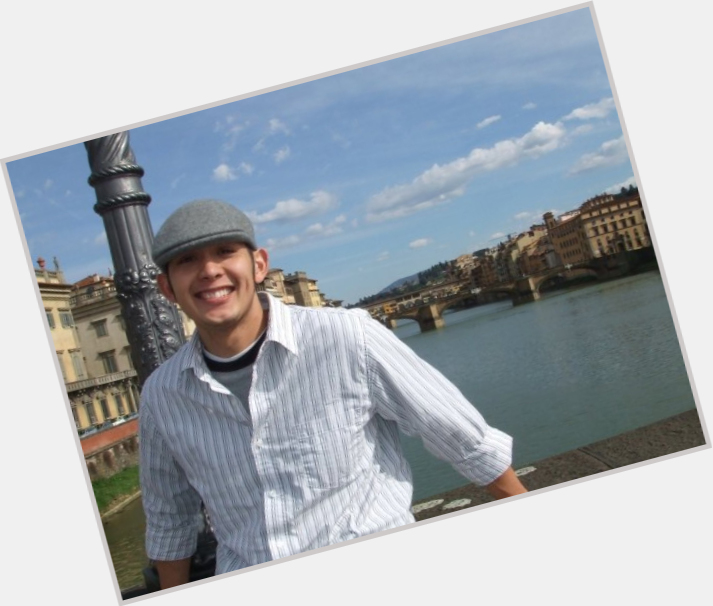 Andy Velasquez birthday 2015