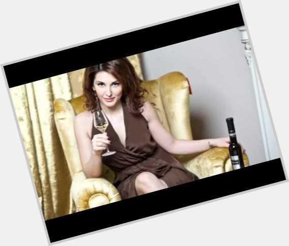 "<a href=""/hot-women/aneta-grosu/where-dating-news-photos"">Aneta Grosu</a>"