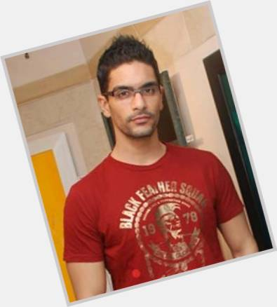 "<a href=""/hot-men/angad-bedi/where-dating-news-photos"">Angad Bedi</a>"