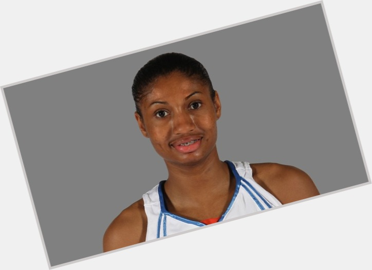 Angel Mccoughtry birthday 2015