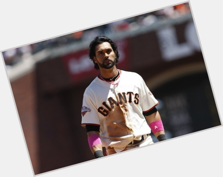 Angel Pagan birthday 2015