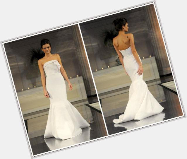 Angel Sanchez marriage 5.jpg