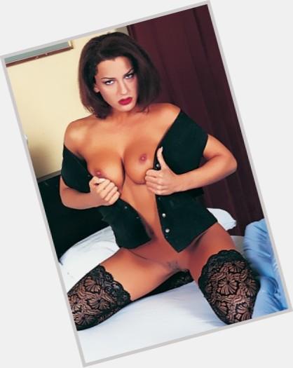 Angela Benni dating 2.jpg