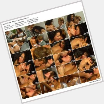 Angela Benni marriage 3.jpg