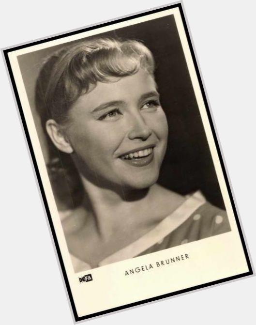 Angela Brunner full body 7.jpg