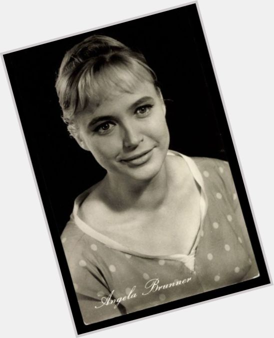 Angela Brunner hairstyle 6.jpg