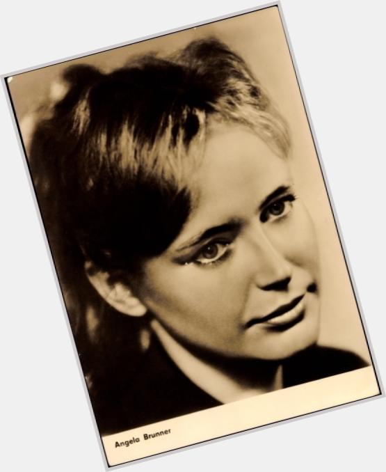 Angela Brunner new pic 1.jpg