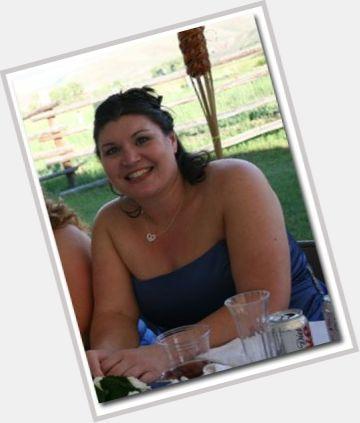"""<a href=""""/hot-women/angela-casassa/where-dating-news-photos"""">Angela Casassa</a>"""