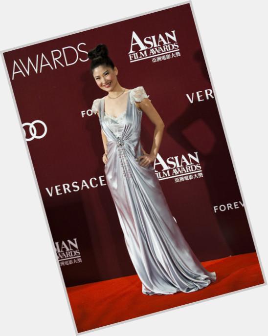 Angela Chow body 7.jpg