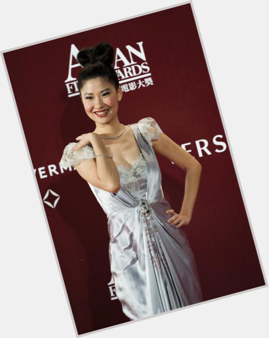 Angela Chow new pic 1.jpg