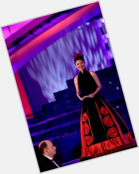 Angela Chow new pic 8.jpg
