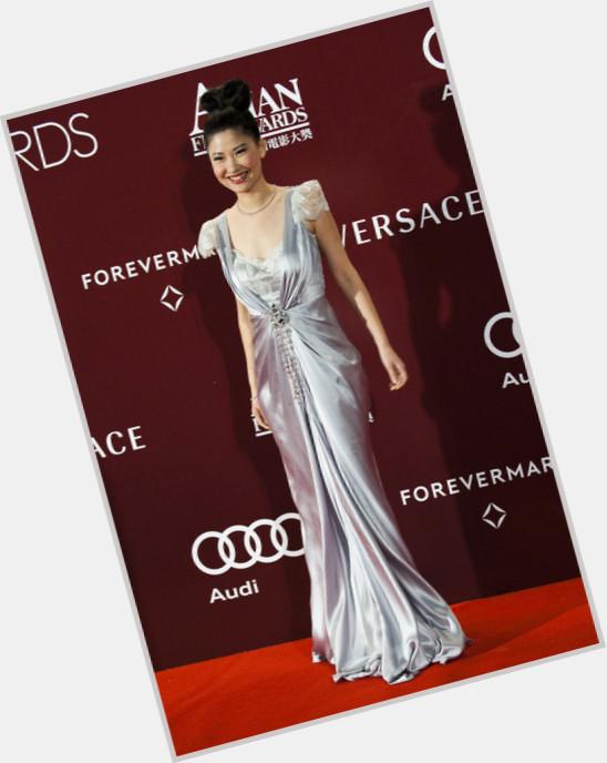 Angela Chow sexy 0.jpg