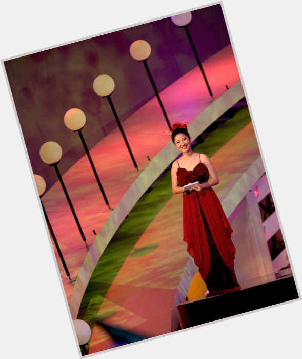 Angela Chow where who 6.jpg