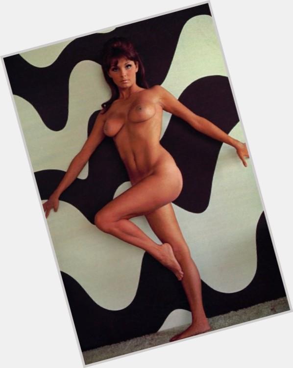 "<a href=""/hot-women/angela-dorian/where-dating-news-photos"">Angela Dorian</a>"