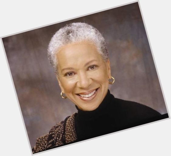 "<a href=""/hot-women/angela-glover-blackwell/where-dating-news-photos"">Angela Glover Blackwell</a>"