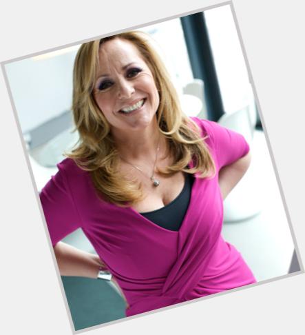 """<a href=""""/hot-women/angela-groothuizen/where-dating-news-photos"""">Angela Groothuizen</a>"""