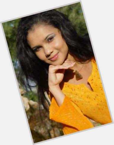 "<a href=""/hot-women/angela-maria-fonseca-spinola/where-dating-news-photos"">Angela Maria Fonseca Spinola</a>"
