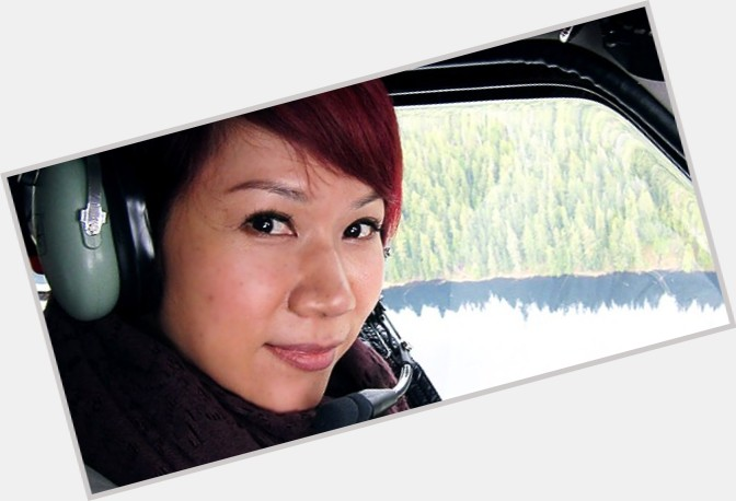 "<a href=""/hot-women/angela-pang/where-dating-news-photos"">Angela Pang</a>"