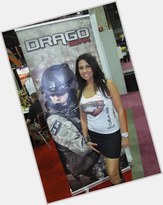 Angela Pinto dating 2.jpg