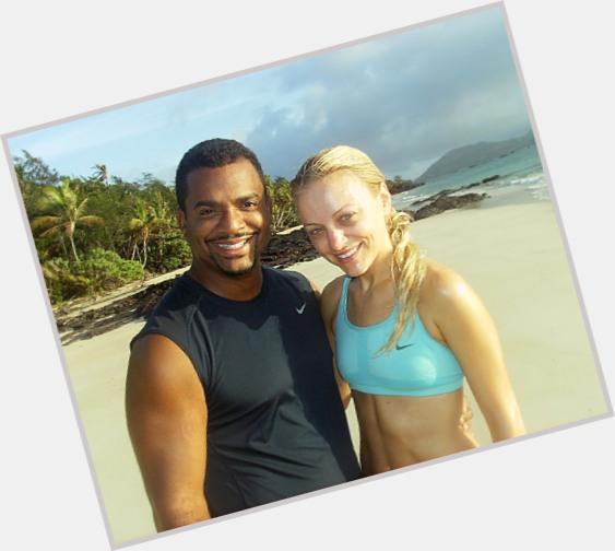 Angela Ribeiro dating 2.jpg