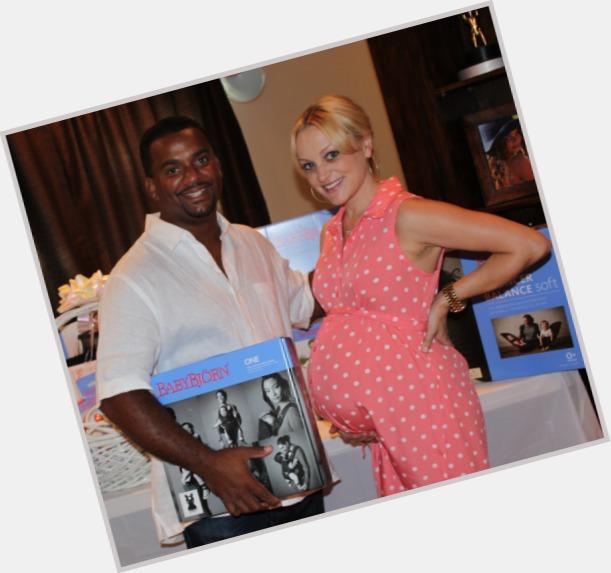 Angela Ribeiro new pic 5.jpg