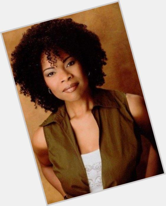 marston asian personals Dr cicely marston the independent's millennial love group is the best place to discuss to the highs and lows of modern dating and relationships.