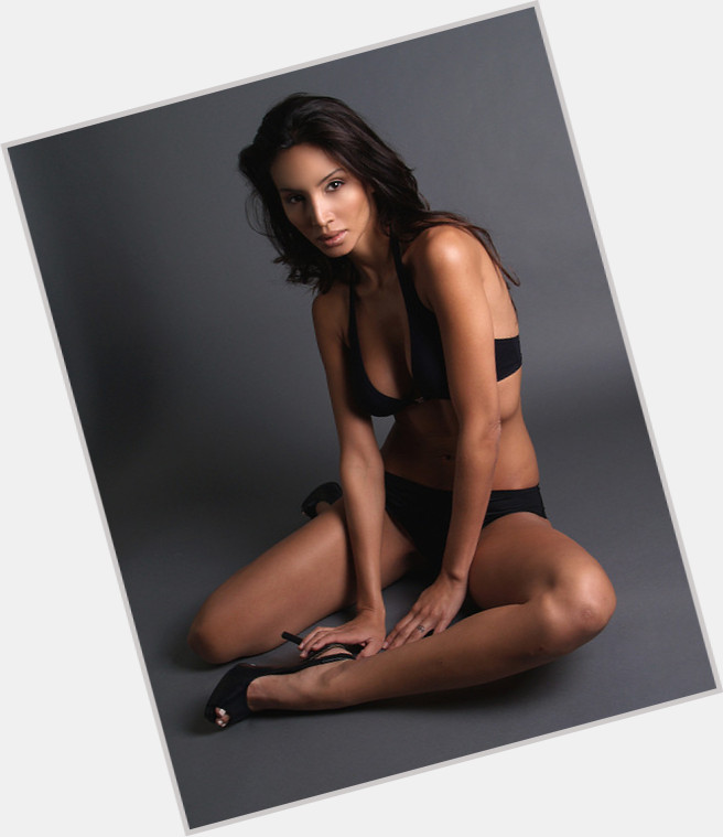 Angela Roukas body 6.jpg