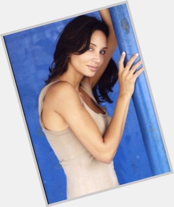 Angela Roukas sexy 0.jpg