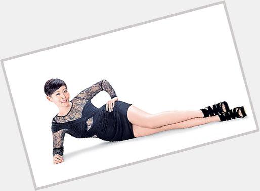 """<a href=""""/hot-women/angela-tong-ying-ying/where-dating-news-photos"""">Angela Tong Ying Ying</a>"""