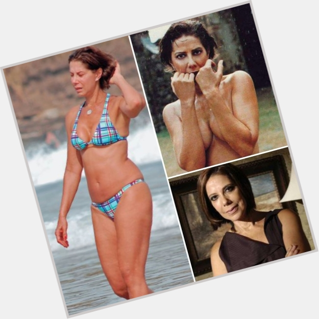 """<a href=""""/hot-women/angela-vieira/where-dating-news-photos"""">Angela Vieira</a>"""