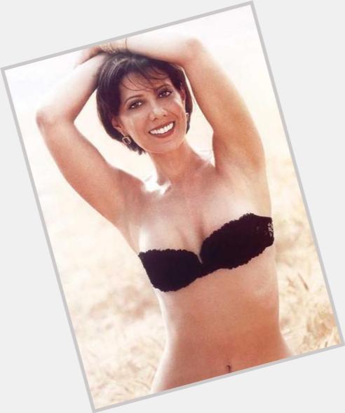 Angela Vieira new pic 1.jpg