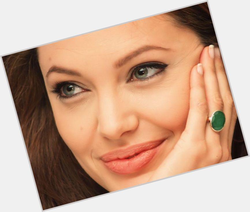 "<a href=""/hot-women/angelina-sweet/where-dating-news-photos"">Angelina Sweet</a>"