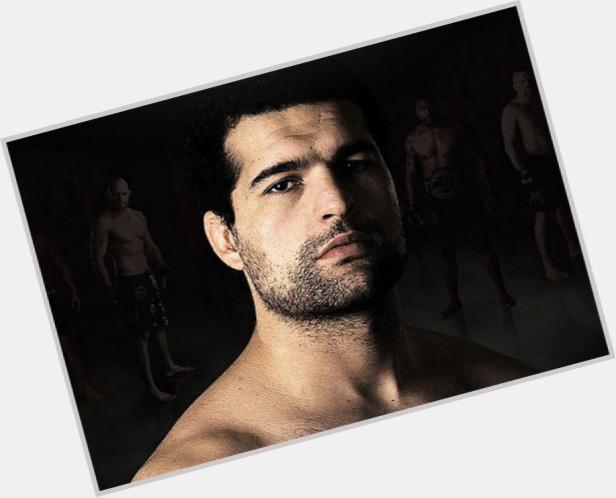 Angelo Antonio sexy 6.jpg