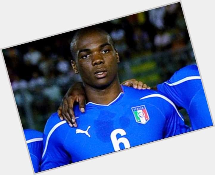 Angelo Ogbonna birthday 2015