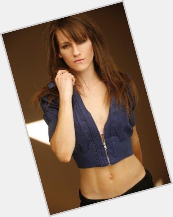 "<a href=""/hot-women/angie-gega/where-dating-news-photos"">Angie Gega</a> Slim body,  dark brown hair & hairstyles"