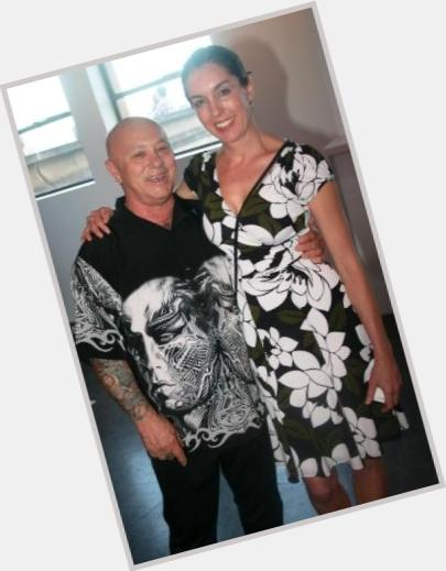 Angry Anderson dating 10.jpg