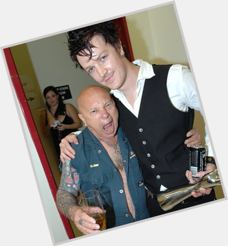 Angry Anderson exclusive hot pic 9.jpg