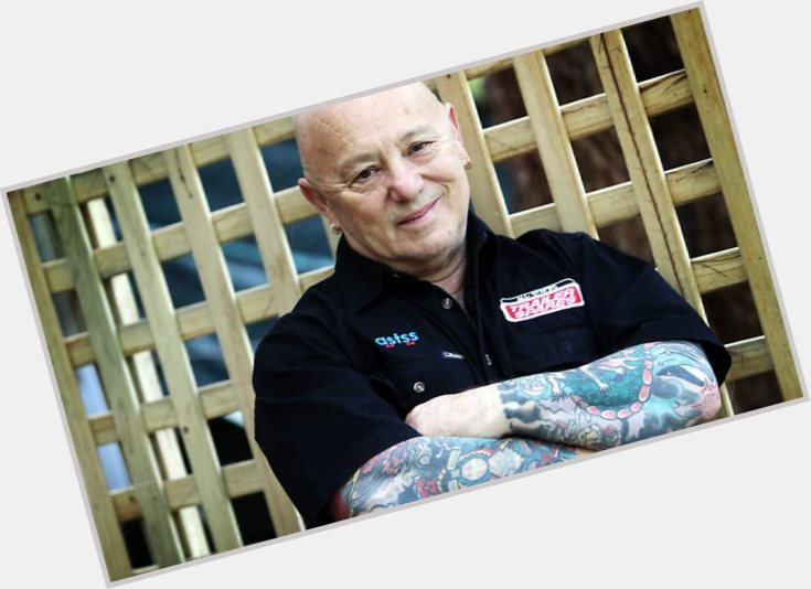 Angry Anderson new pic 11.jpg