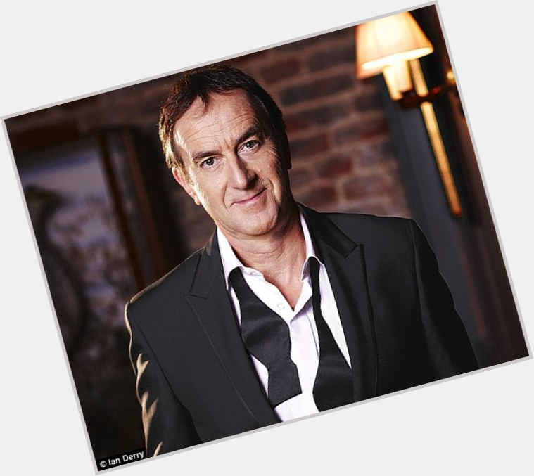 "<a href=""/hot-men/angus-deayton/is-he-waterloo-road-what-doing-now-tall"">Angus Deayton</a> Average body,  dark brown hair & hairstyles"