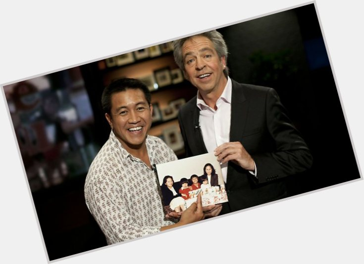 Anh Do new pic 3